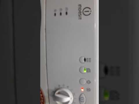 Суть вопроса стиральная машинка Indesit WUIUN 81(CSI) / на к...