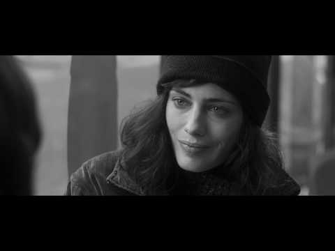 A Paris Education / Mes provinciales (2018) - Trailer (English Subs)