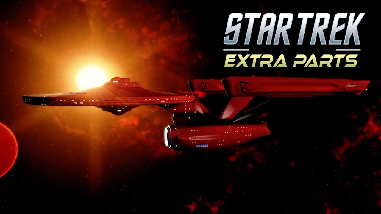 Download Star Trek Online - The Remains of an Empire
