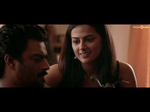 yanji-yanji-video-song-hd---vikramvedha-madhavan-vijaysethupathi-anirudh