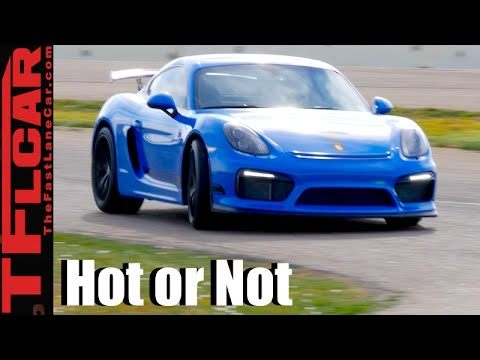 2016 porsche cayman gt4 track 0 60 mph review tfl leaderboard hot or not youtube. Black Bedroom Furniture Sets. Home Design Ideas