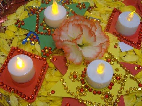 Shine like Diamonds @ Derry / londonderry Diwali 2014 celebrations