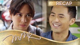 Posas (Karen and Jayson's Life Story) | Maalaala Mo Kaya Recap (With Eng Subs)