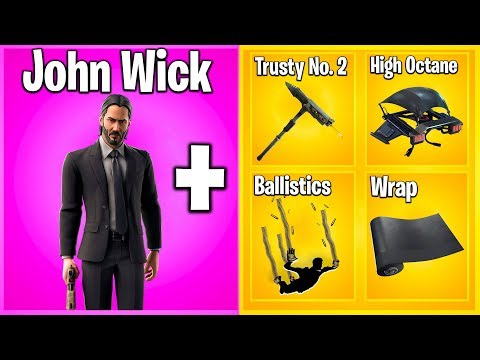 10 AMAZING SKIN COMBOS IN FORTNITE SEASON 9! (you Have To Try These)