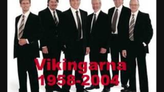Vikingarna - Kan Man Älska Nån På Avstånd Jag lägger nu ut ett anta...