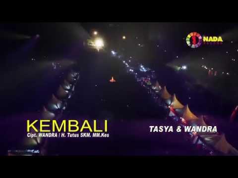 Kembali - wandra feat tasya rosmala - one nada