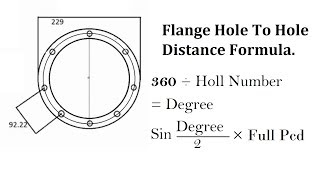 Video Flange Hole Marking Vedio download MP3, 3GP, MP4, WEBM, AVI, FLV Agustus 2018