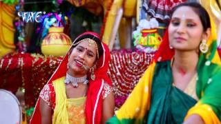 Superhit Sai Bhajan - Jai Sai Ram - जय साई राम - Priyanka Singh - Bhojpuri Sai Bhakti Song