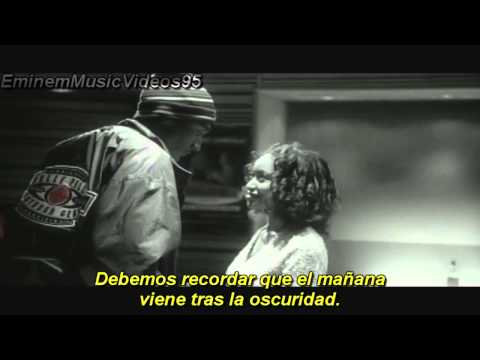 2Pac - Unconditional Love Traducida y Subtitulada al Español [HD - Official Video]