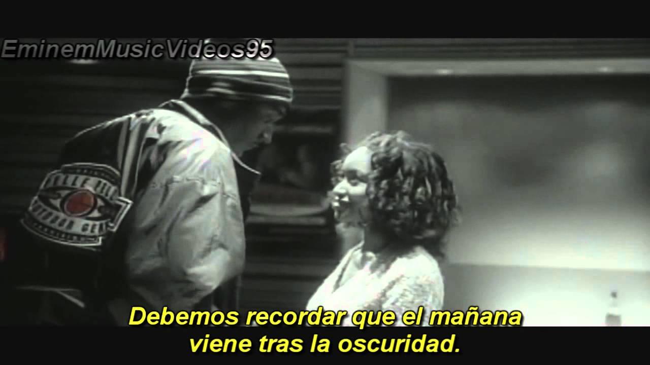 2pac Unconditional Love Traducida Y Subtitulada Al Español Hd Official Video