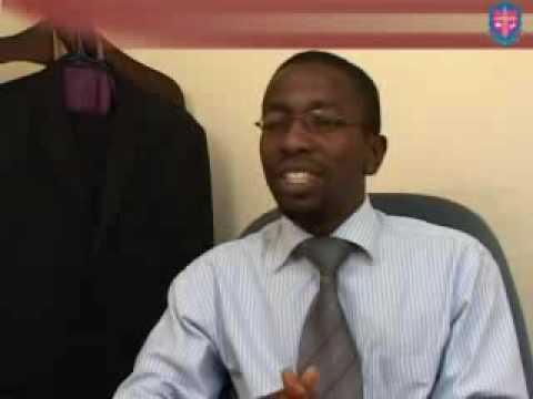 Uganda Christian University - Scholarships