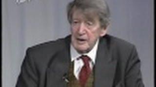 Erhard Jakobsen . - demokrati og undervisning