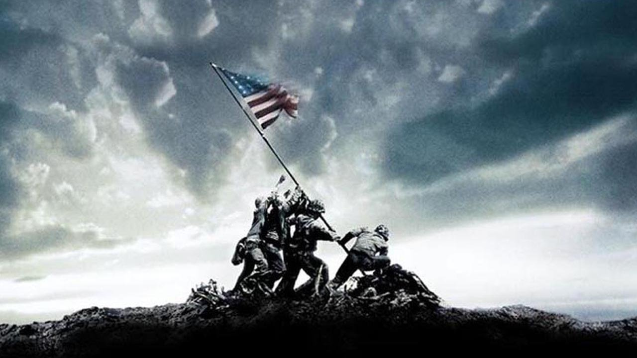 epic patriotic orchestral music in memoriam by phil rey youtube