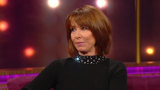 Kay Burley Talks About the Day Diana Died | The Ray D'Arcy Show
