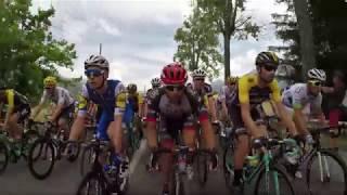 Tour de France 2017 | Stage 19 Highlights