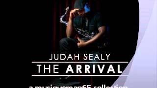 The Good News   Judah Sealy