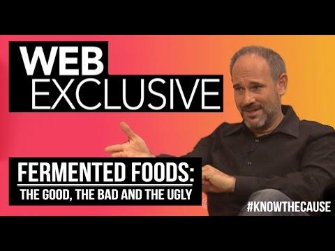 hqdefault - Fermented Foods And Depression