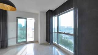 Burj Residence Tower 1 (W3) Apartment Fountain View 1400 sq ft 2 Bed