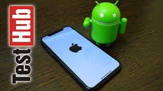 Nie kupuj iPhone X