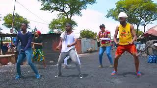 Petersen Zagaze Fwenkula   New Zambian Music 2019 Latest   www.ZambianMusic.net
