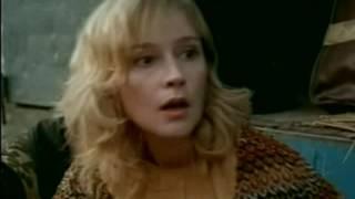 Ахиллесова пята (2006)
