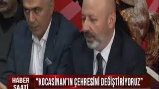 Tv Kayseri Ana Haber 07.02.2019