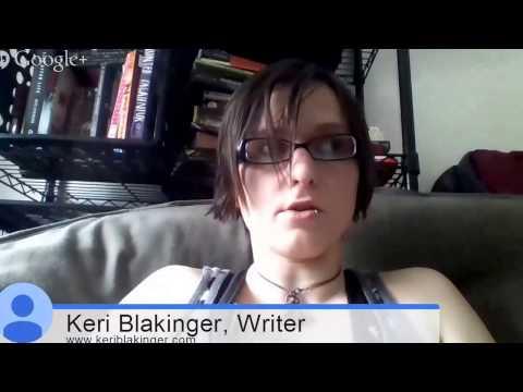 After A Drug Conviction: Prison & Second Chances Keri Blakinger