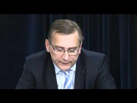 Majandus- ja kommunikatsiooniminister jäämurdevõimekuse parandamisest