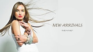 SENSE New Arrivals 4Nov2014 Thumbnail