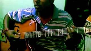 Baatein Kuch Ankahi Si Chords by Kundan(Aka Bhaiji).mp4