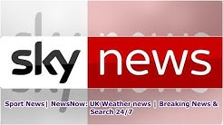 Sport News| NewsNow: UK Weather news | Breaking News & Search 24/7
