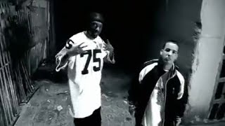 Daddy Yankee Ft Snoop Dogg - Gangsta Zone (Official Music Video)
