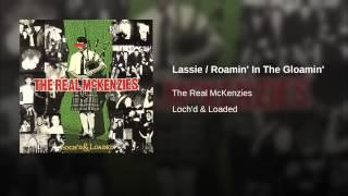 Lassie / Roamin
