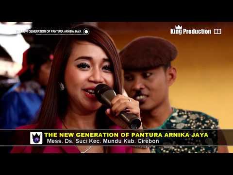Cinta Sengketa - Remby Amanda - Arnika Jaya Live Jagapura Gegesik Cirebon 23 Sept 2017