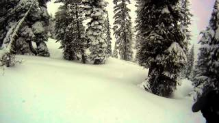 Alpine Meadows POWDER-4/13/12 Thumbnail
