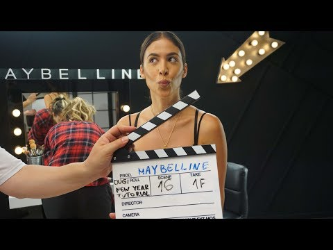 Vlog 10: Behind The Scenes 🎬