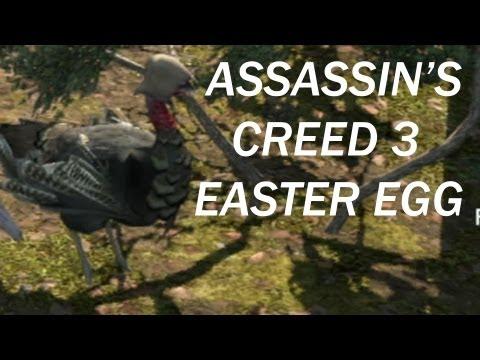 Ins Creed Iii Xbox Ps3