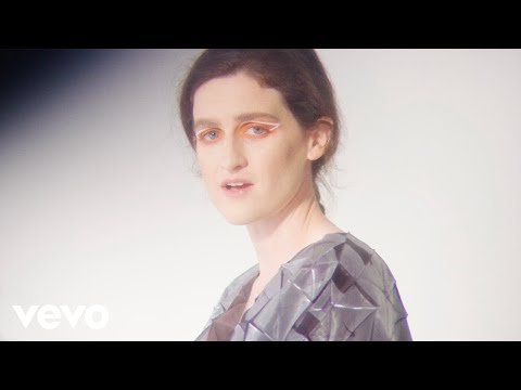 Music of the Day: Barrie - Dig