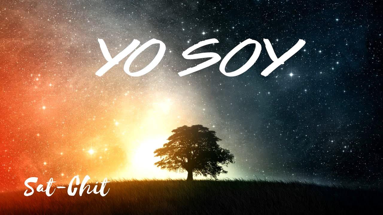 Bildresultat för Yo soy