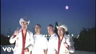 Akwid - La Novela ft. Voces Del Rancho YouTube Videos