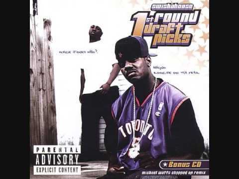 Mike Jones & Magno - Coming Out Hard
