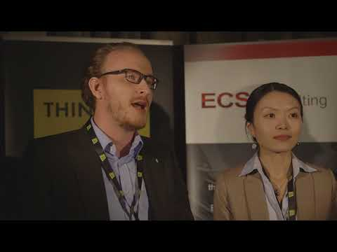 Interview with Mark Greeven & Wei Wei - The Judgment in the Age of AI - Thinkers50
