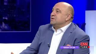 Sinan Engin: 'Fatih Terim'in önünde eşofmanımızın fermuarını açamazdık'