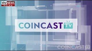 Sky News - MetaliCoin
