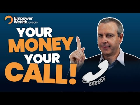 Sky News Business - Your Money Your Call Property Edition Featuring Ben Kingsley