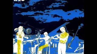 Tamba Trio - Visgo De Jaca