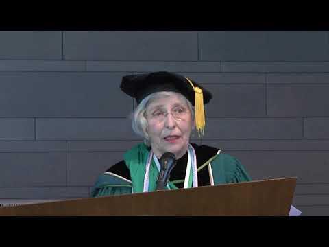 Music Therapy - Virginia Hinshaw, PhD