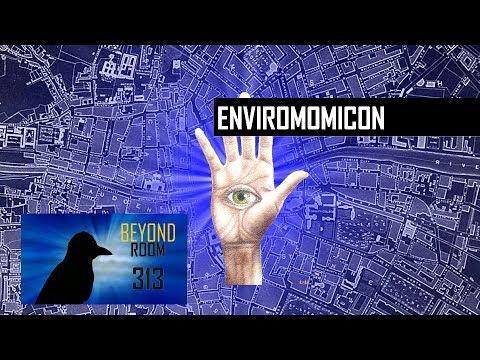 Dublin, Ireland Documentary - Occult and...