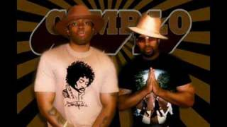 Watch Camp Lo China Soul video