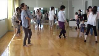 富山県富山市のカルチャー教室 とやま健康生きがいセンターの 『てくて...